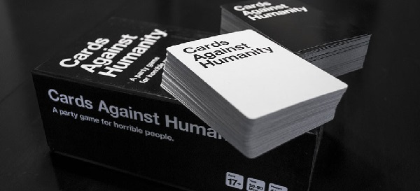 cards-against-humanity-600